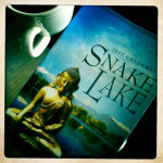 Day 273: The weekend at Snake Lake