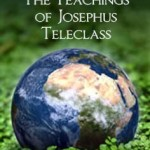 Day 272: Josephus and the Wisdom Council