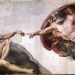 Rome: Spiritual practices at the Sistine Chapel