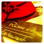 Best Sunday brunch in Paris