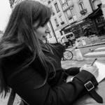 Anatomy of a Paris Letter