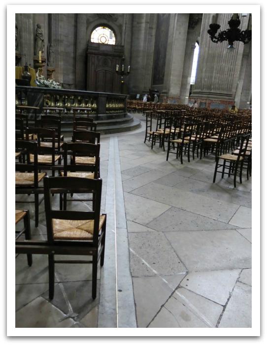 saint sulpice 2