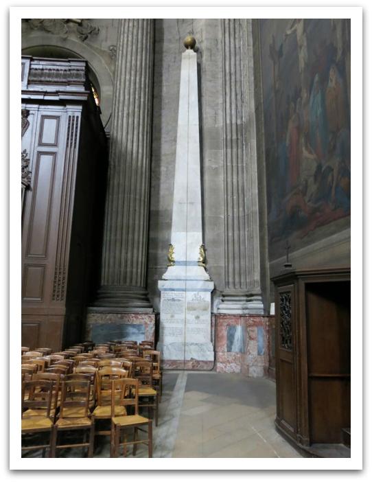 saint sulpice 3