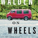 Book: Walden on Wheels