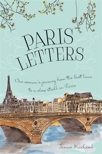 Paris-Letters-by-Janice-Macleod