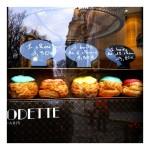 Odette Café