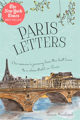 Paris-Letters-by-Janice-Macleod-New-York-Times