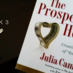 Week 3: The Prosperous Heart, Trusting