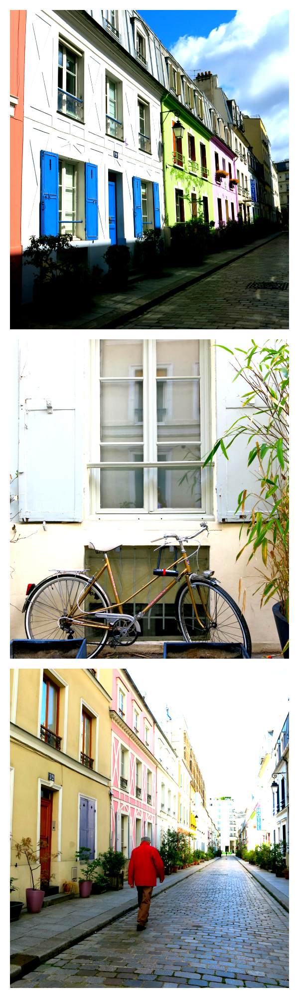 rue Collage 3