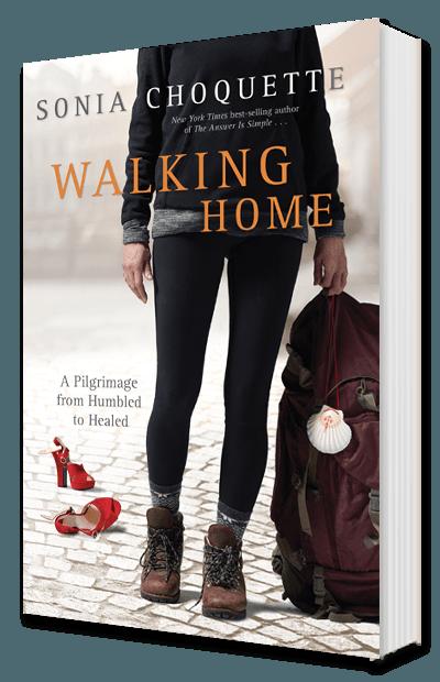 walking-home-book-lg