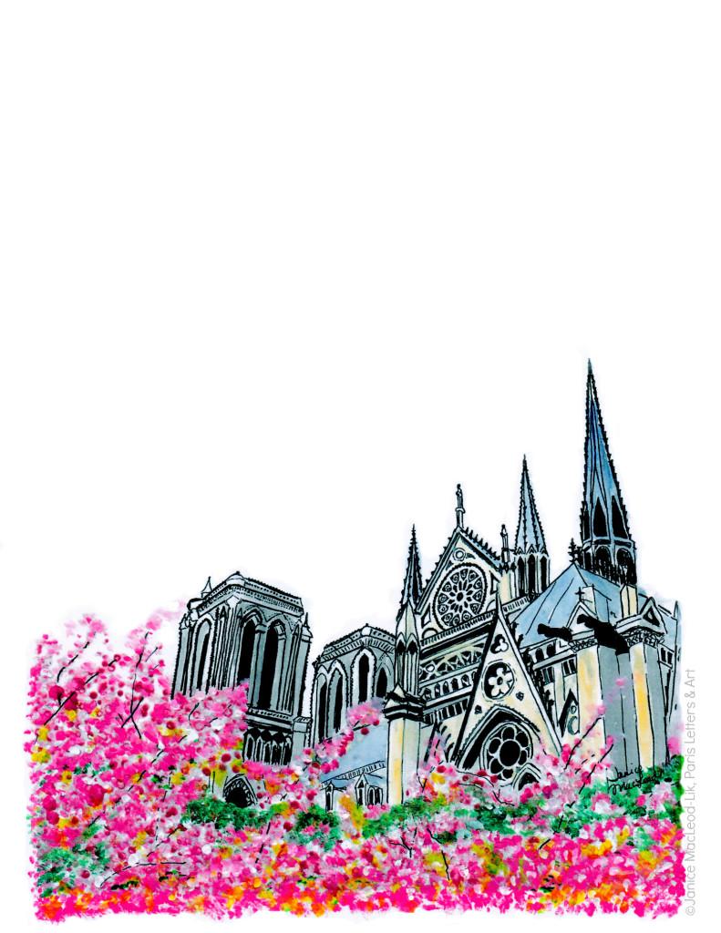 Notre Dame Stationery FINAL