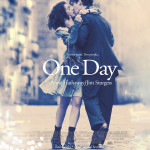 Book: One Day… and it's most delicious lines