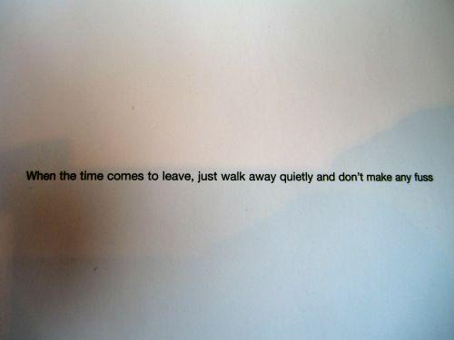 banksy quote 1 sm