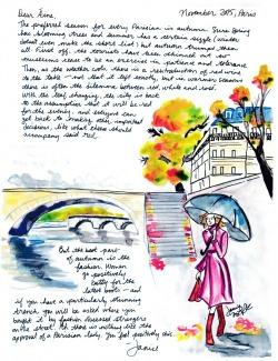 Paris Letter Oct 2015 sm3