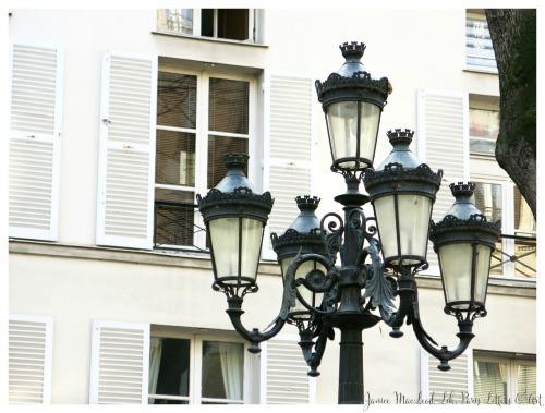 ornate lamp 1