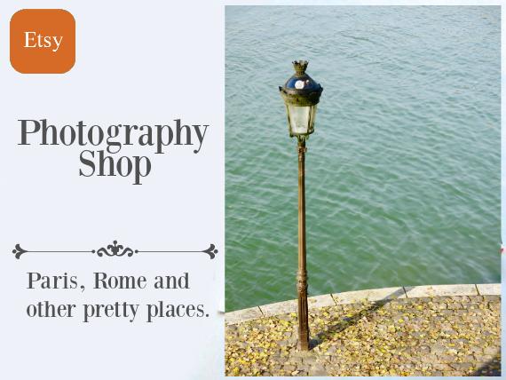 photo widget