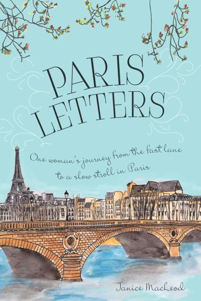PARIS-LETTERS-Cover-image