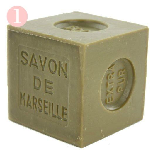 savon 1
