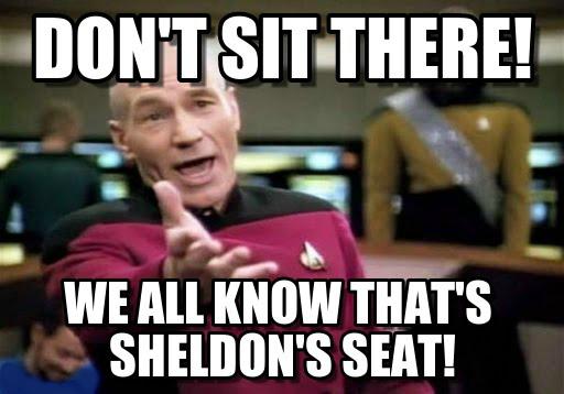 sheldon mem 32