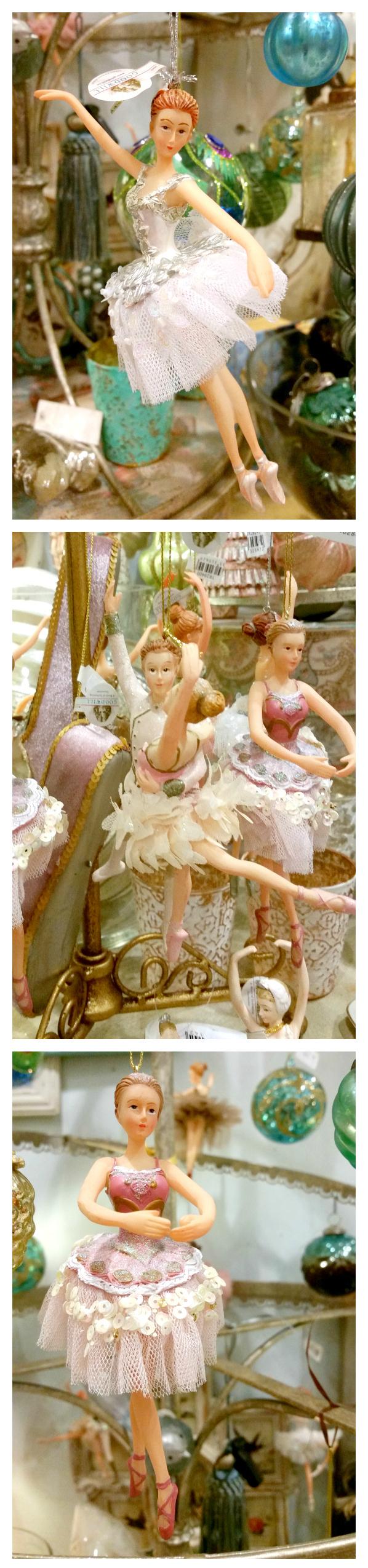 Ballerina-Collage-5