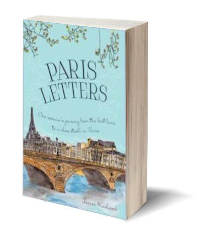 Paris-Letters1