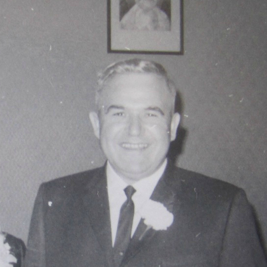 Janice+MacLeod+Grandpa