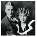 F. Scott Fitzgerald's Birthday