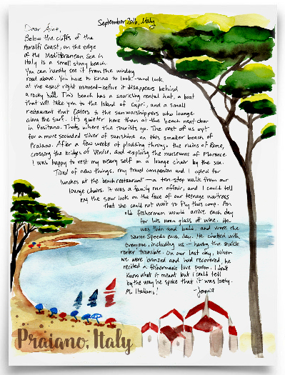 travel-letter-praiano-italy-2