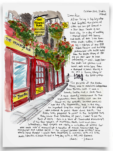 travel-letters-dublin-2