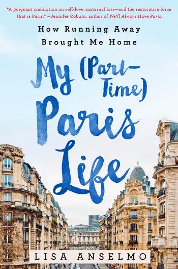 part-time-paris-life-cover