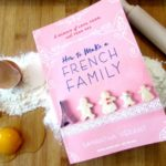 Book Buzz: How to Make a French Family