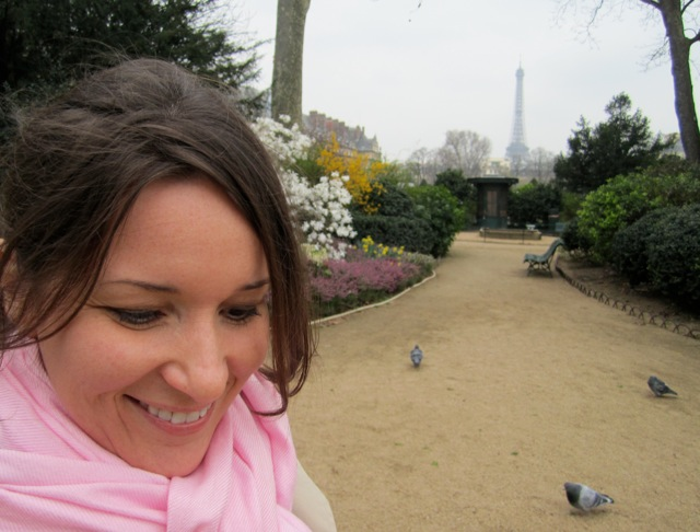 Janice+MacLeod+Eiffel+Tower+1