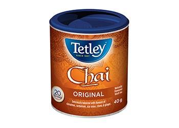 tetley-chai653c04f40ba9478cb8504a37b1e4ea19