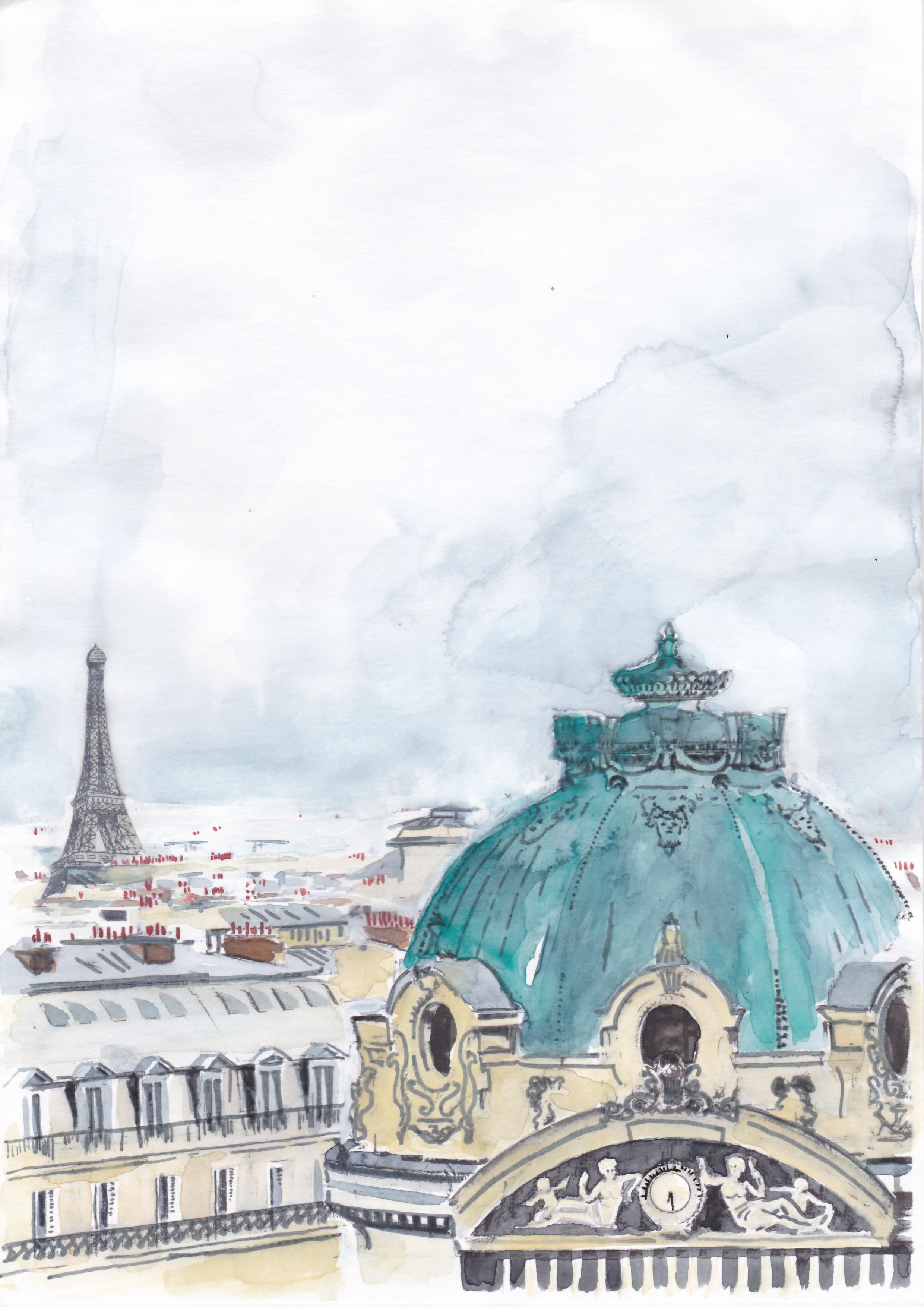 opera rooftop sketch copy