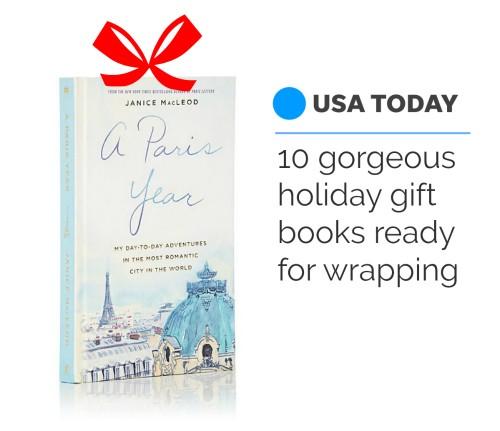 USA Today Book List 2017 sm